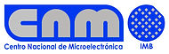 CNM logo OK.jpg