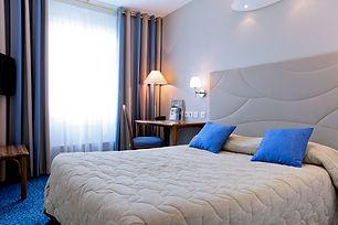 Hotel-Axotel-Lyon-Perrache-Chambre-Confo