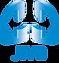 Logo_JIVD.png