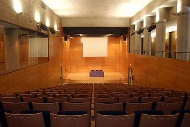 Auditori-Eutyches-El-Palau-Tarragona-8.j
