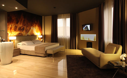 SB-Hotels-Tarragona-06.jpg