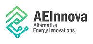 AEInnova_logo_RGB.jpg