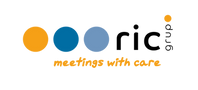 Logo ric_OK_edited.png