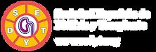 Logo_Sedyt-01.png