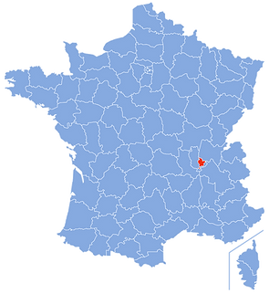 Métropole_de_Lyon-Position.svg.png