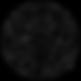 CT-Logo-Round-Black.png
