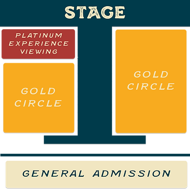 Seating Map for Ticketing.png