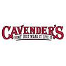 Cavenders-01.png