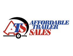 http://www.affordabletrailersales.ca