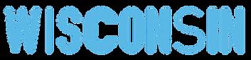 Wisconsin-Logo.png