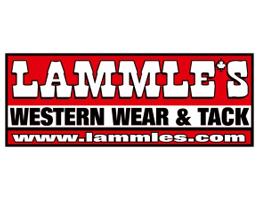 Lammles