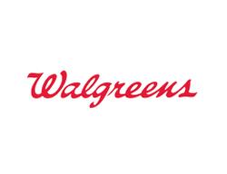 18-Walgreens