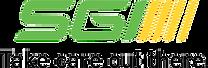 SGI-Ad-Logo.png