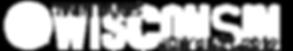WI-Text-Logo-White.png