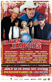 CCJ2012_Poster.png