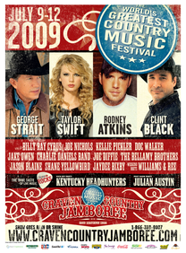 CCJ2009_Poster.png