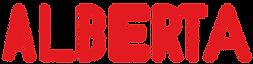 Alberta-Logo.png