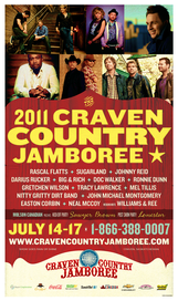 CCJ2011_Poster.png