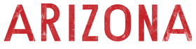 Arizona-Logo.png