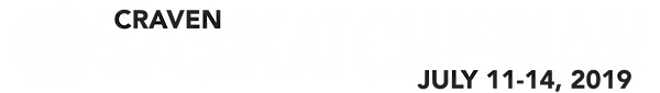 SK-Text-Logo-White.png