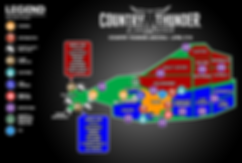 19-AZ-Venue-Map-Full (1).png