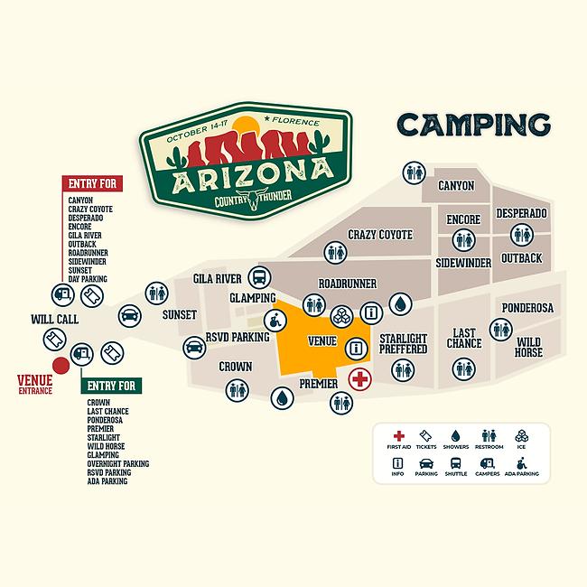 Camping Map Social.png