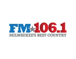 18-FM106.1