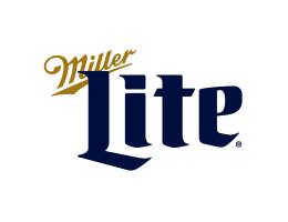 18-MillerLite