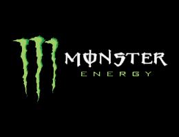 18-AZ-Monster