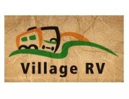 Village-RV