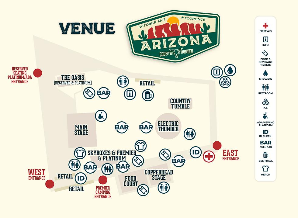 Arizona Venue.png