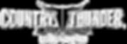 19-AB-Logo-w-Dates-W.png