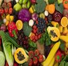 תזונה ותוספי מזון