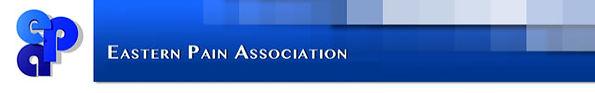 EPA-banner.jpg