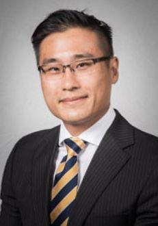 dr-Huang.jpg