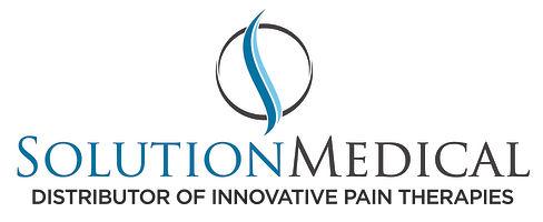 Solution+Medical+Logo-01.jpg