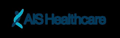AIS_Healthcare_H_RGB-2C.png