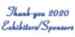 thank-you-sponsors.jpg