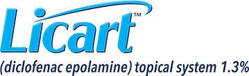 Licart logo.jpg