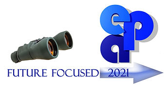 futurefocused-2021.jpg