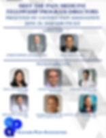 EPA-Meet-Directors-Webinar.jpg