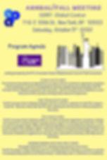 epa-oct2020-banner.jpg
