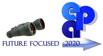 2020-focused_edited.jpg