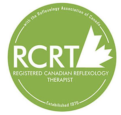 RCRT-logo_final_mini.jpg