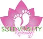 Solevitalitylogo.png