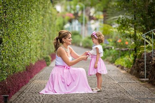Cassia Skirt Child