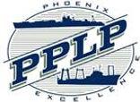 PPLP 2020 logo image001.jpg
