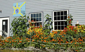 Kodiak food bank 2012-08-28 (2).jpg
