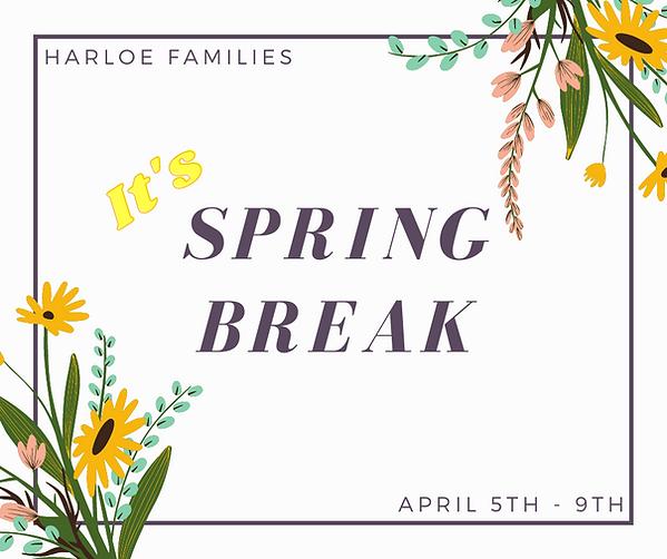 Spring Break (1).png