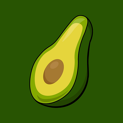 HARLOE PTO TACO NIGHT - Avocado (1)